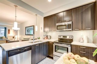 """Photo 14: 57 5888 144 Street in Surrey: Sullivan Station Townhouse for sale in """"ONE44"""" : MLS®# R2417920"""