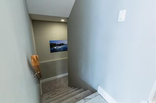 Photo 36: 3613 Parliament Avenue in Regina: Parliament Place Residential for sale : MLS®# SK867290