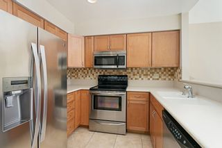 Photo 9: CARLSBAD WEST Townhouse for sale : 3 bedrooms : 2502 Via Astuto in Carlsbad