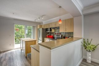 """Photo 13: 61 6747 203 Street in Langley: Willoughby Heights Townhouse for sale in """"SAGEBROOK"""" : MLS®# R2454928"""