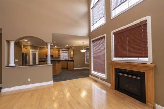 Photo 11: 239 Tory Crescent in Edmonton: Zone 14 House for sale : MLS®# E4234067