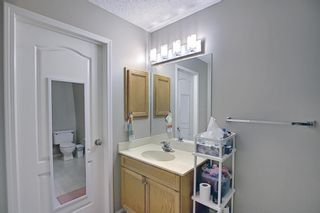 Photo 23: 106 Hamptons Link NW in Calgary: Hamptons Row/Townhouse for sale : MLS®# A1117431