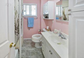 Photo 12: 4954 Spencer St in : PA Port Alberni House for sale (Port Alberni)  : MLS®# 877523