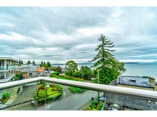 "Photo 36: 1105 JOHNSTON Road: White Rock House for sale in ""Hillside"" (South Surrey White Rock)  : MLS®# R2511145"