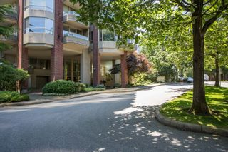 """Photo 36: 1404 738 FARROW Street in Coquitlam: Coquitlam West Condo for sale in """"THE VICTORIA"""" : MLS®# R2478264"""