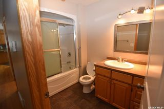Photo 15: 112 1st Avenue East in Love: Residential for sale : MLS®# SK849423