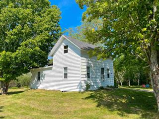 Photo 21: 3674 HIGHWAY 359 in Halls Harbour: 404-Kings County Residential for sale (Annapolis Valley)  : MLS®# 202114996