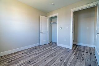 Photo 22: Lot 1226B 59 Travertine Court in Halifax: 7-Spryfield Residential for sale (Halifax-Dartmouth)  : MLS®# 202122640