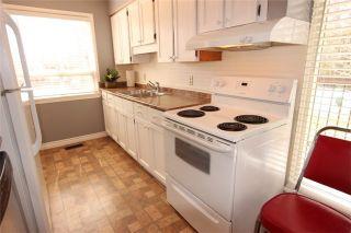 Photo 18: 575 James Street in Brock: Beaverton House (Bungalow-Raised) for sale : MLS®# N3460657