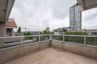 "Photo 15: 304 501 COCHRANE Avenue in Coquitlam: Coquitlam West Condo for sale in ""GARDEN TERRACE"" : MLS®# R2405579"