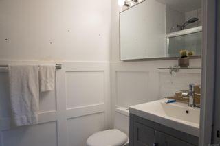 Photo 30: 4978 Fillinger Cres in : Na North Nanaimo House for sale (Nanaimo)  : MLS®# 869094
