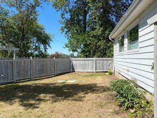 Photo 6: 237 Portage Avenue in Portage la Prairie: House for sale : MLS®# 202120515