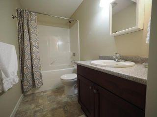 Photo 22: 106 2920 VALLEYVIEW DRIVE in : Valleyview House for sale (Kamloops)  : MLS®# 139114