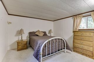 """Photo 13: 62 20071 24 Avenue in Langley: Brookswood Langley Manufactured Home for sale in """"Fernridge"""" : MLS®# R2465265"""