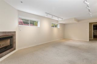 Photo 23: 1061 PROSPECT Avenue in North Vancouver: Canyon Heights NV House for sale : MLS®# R2620484