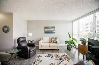 Photo 4: 505 612 FIFTH Avenue in New Westminster: Uptown NW Condo for sale : MLS®# R2590340