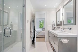 Photo 20: 33 Lockwood Road in Toronto: The Beaches House (2-Storey) for lease (Toronto E02)  : MLS®# E5274503
