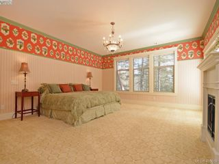 Photo 16: 1062 River Rd in VICTORIA: Hi Bear Mountain House for sale (Highlands)  : MLS®# 806632