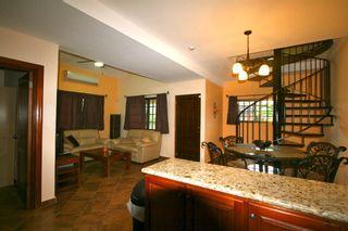 Photo 17: Punta Chame Resort - Duplex Available
