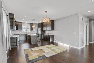 Photo 8: 4508 65 Avenue: Cold Lake House for sale : MLS®# E4209187