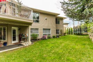 Photo 37: 721 Southeast 37 Street in Salmon Arm: Little Mountain House for sale (SE Salmon Arm)  : MLS®# 10115710