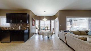 Photo 16: 937 WILDWOOD Way in Edmonton: Zone 30 House for sale : MLS®# E4262376