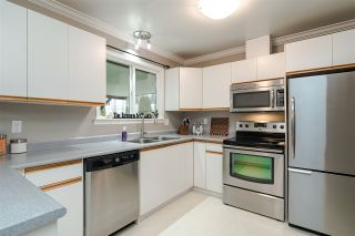 Photo 13: 20510 48A Avenue in Langley: Langley City House for sale : MLS®# R2541259