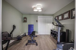 Photo 27: 117 Mission Ridge Road in Aberdeen: Residential for sale (Aberdeen Rm No. 373)  : MLS®# SK871027