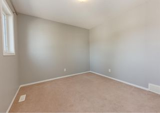 Photo 23: 932 Windhaven Close SW: Airdrie Detached for sale : MLS®# A1125104