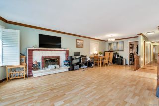Photo 6: 1206 E 11TH Avenue in Vancouver: Mount Pleasant VE House for sale (Vancouver East)  : MLS®# R2539286