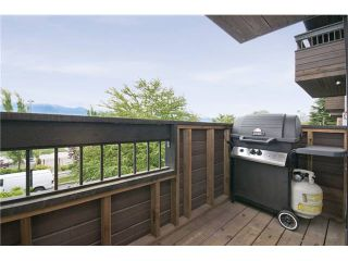 Photo 7: #209 440 E 5th AVE in Vancouver: Mount Pleasant VE Condo for sale (Vancouver East)  : MLS®# V1047440