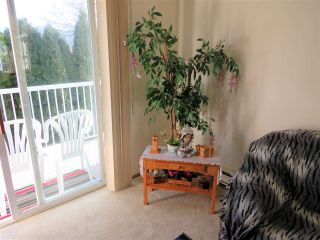 """Photo 8: 218 45669 MCINTOSH Drive in Chilliwack: Chilliwack W Young-Well Condo for sale in """"McIntosh Village"""" : MLS®# R2331709"""