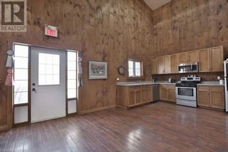 Photo 32: 1694 CENTRE Road in Carlisle: House for sale : MLS®# 30782431