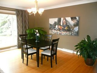 Photo 5: 2466 Assiniboine Crescent in : Silver Heights Single Family Detached for sale