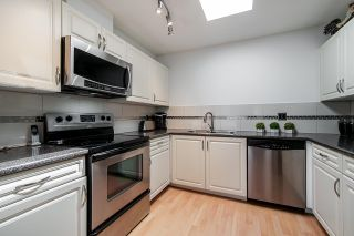 "Photo 9: 311 5250 VICTORY Street in Burnaby: Metrotown Condo for sale in ""PROMENADE"" (Burnaby South)  : MLS®# R2376448"