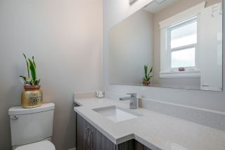 """Photo 15: 810 POIRIER Street in Coquitlam: Harbour Place House for sale in """"HARBOUR PLACE"""" : MLS®# R2572927"""
