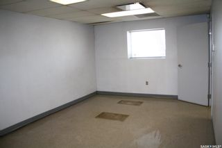Photo 29: 213 McDonald Street North in Regina: Ross Industrial Commercial for lease : MLS®# SK823481