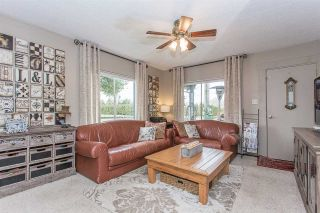 """Photo 5: 1854 208 Street in Langley: Campbell Valley House for sale in """"Campbell Valley"""" : MLS®# R2245710"""