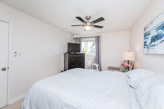 Photo 15: 153 MARLBOROUGH Place in Edmonton: Zone 20 Townhouse for sale : MLS®# E4252834