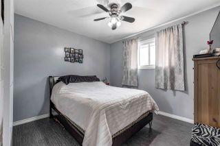 Photo 15: 8915 169 Street in Edmonton: Zone 22 House for sale : MLS®# E4209054