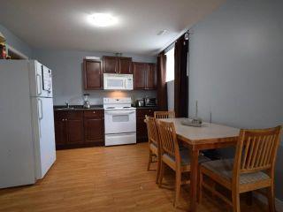 Photo 17: 1135 DOUGLAS STREET in : South Kamloops House for sale (Kamloops)  : MLS®# 147607