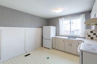 Photo 22: 10824 132 Avenue in Edmonton: Zone 01 Attached Home for sale : MLS®# E4230773