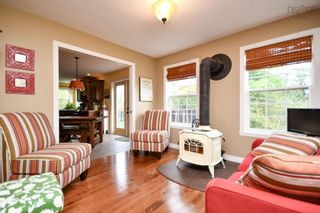 Photo 9: 251 Philip Drive in Fall River: 30-Waverley, Fall River, Oakfield Residential for sale (Halifax-Dartmouth)  : MLS®# 202125186