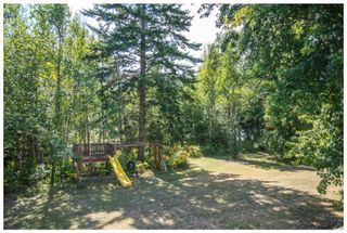 Photo 12: 5500 Southeast Gannor Road in Salmon Arm: Ranchero House for sale (Salmon Arm SE)  : MLS®# 10105278