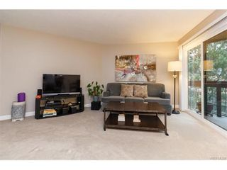 Photo 4: 506 69 W Gorge Rd in VICTORIA: SW Gorge Condo for sale (Saanich West)  : MLS®# 747328