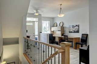 Photo 13: 401 8000 Wentworth Drive SW in Calgary: West Springs Row/Townhouse for sale : MLS®# A1148308