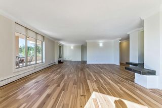 Photo 6: 604 629 Royal Avenue SW in Calgary: Upper Mount Royal Apartment for sale : MLS®# A1083585