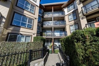 Photo 21: 106 3205 MOUNTAIN Highway in North Vancouver: Lynn Valley Condo for sale : MLS®# R2625376