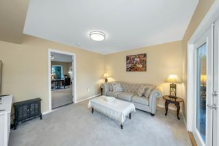 Photo 17: 16084 10 Avenue in Surrey: King George Corridor House for sale (South Surrey White Rock)  : MLS®# R2615473