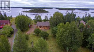 Photo 6: 9 Indian Arm West Road in Lewisporte: Recreational for sale : MLS®# 1233889
